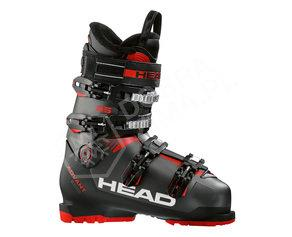 Buty narciarskie HEAD ADVANT EDGE 85 Black / Red sezon 2020