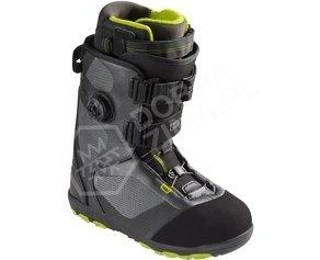 Buty snowboardowe HEAD Eight BOA sezon 2020