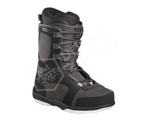 Buty snowboardowe HEAD RODEO Black sezon 2020