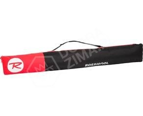 Pokrowiec na narty Rossignol Tactic Ski Bag Extendable Long 180-210 cm 2020